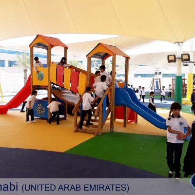 03 ABU DHABI