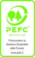 PEFC-PRO-GP_Pozza