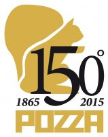Pozza_Logo 150