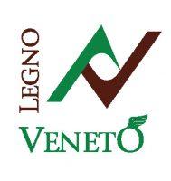logo vettoriale consorzio legno veneto