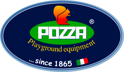 pozza logo